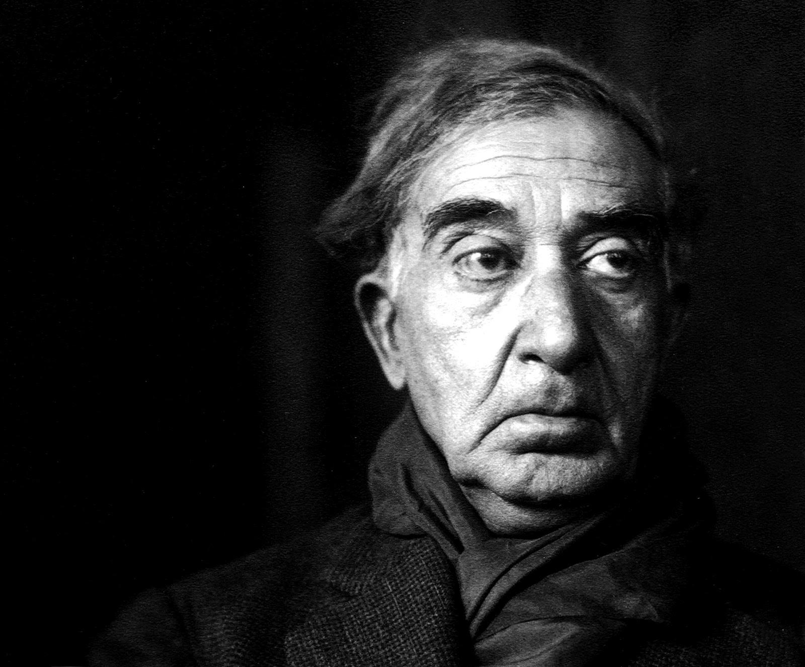 Konstantinos Kavafis