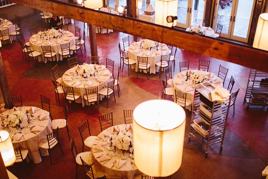 Laurita Winery Wedding Photography  Rachel and Mike  NJ