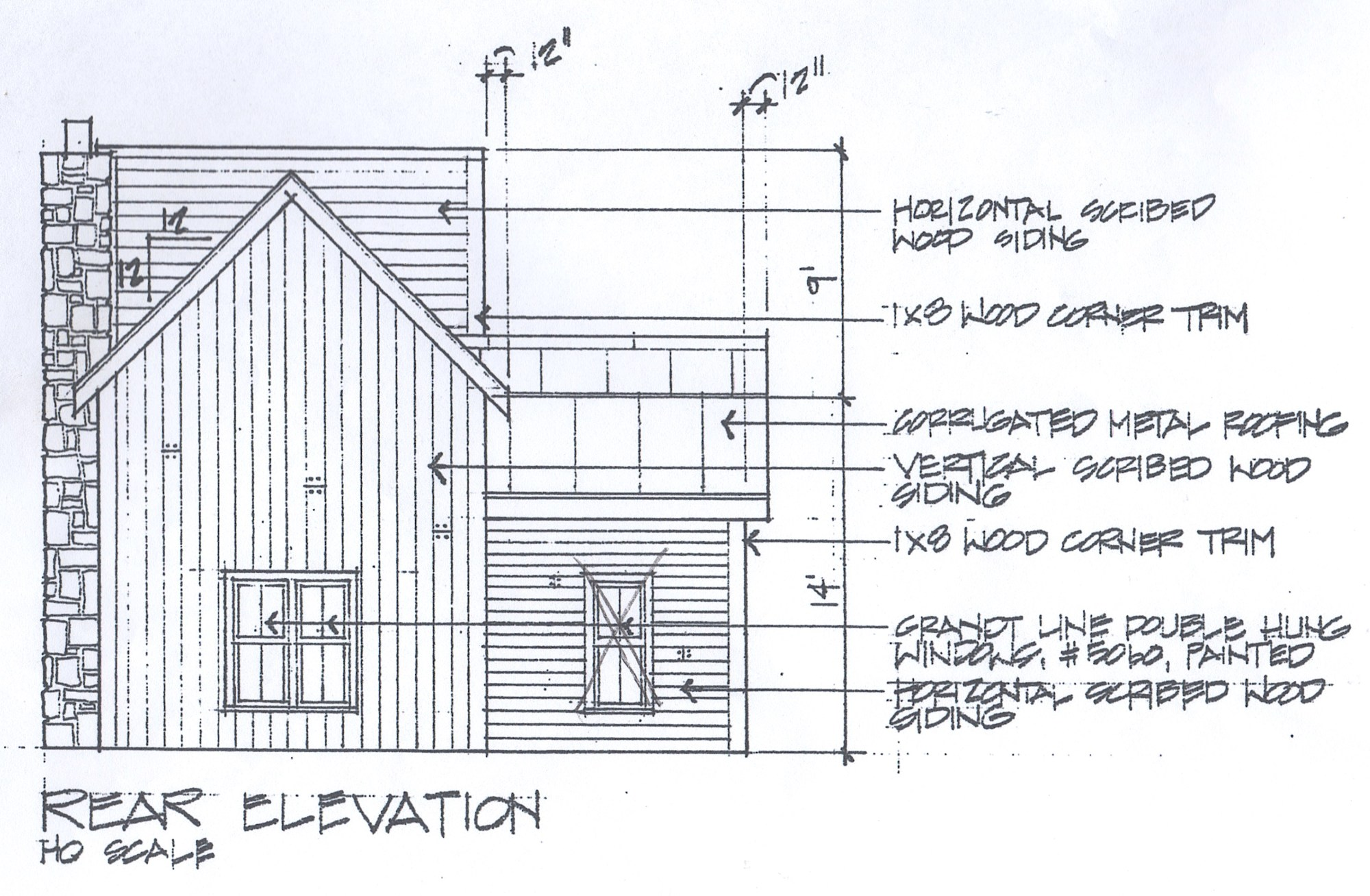 hight resolution of there are 45 projects in this volume each features detailed construction drawings from all four sides the drawings are in ho scale so you need to use