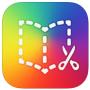 App-BookCreator