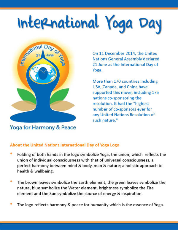 International Day of Yoga Flyer _Page_2