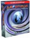 Play Incorporated Amorphium