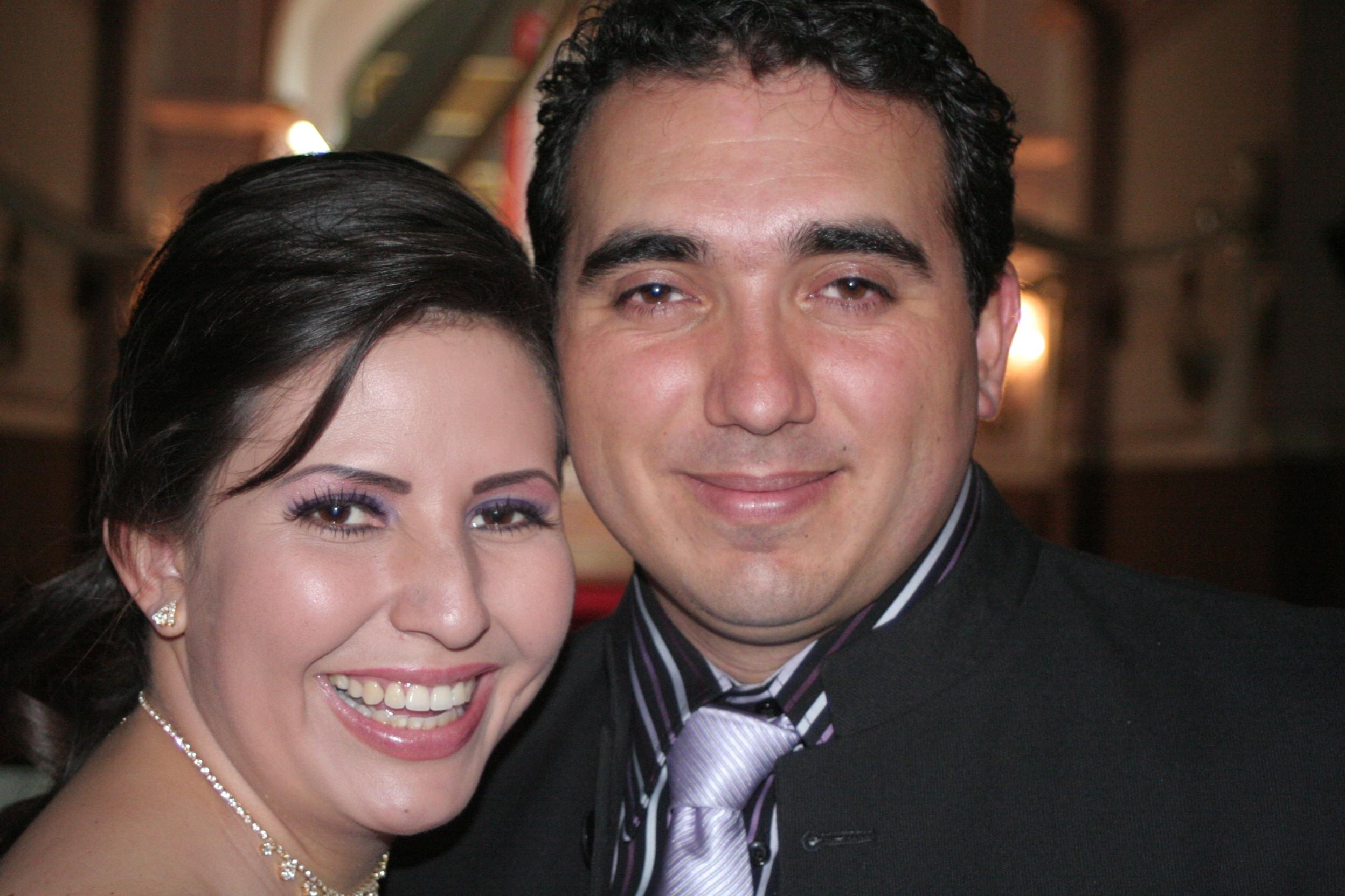 Damaris_and_Roberto
