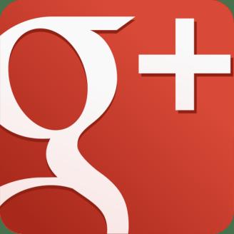 GooglePlus-512-Red