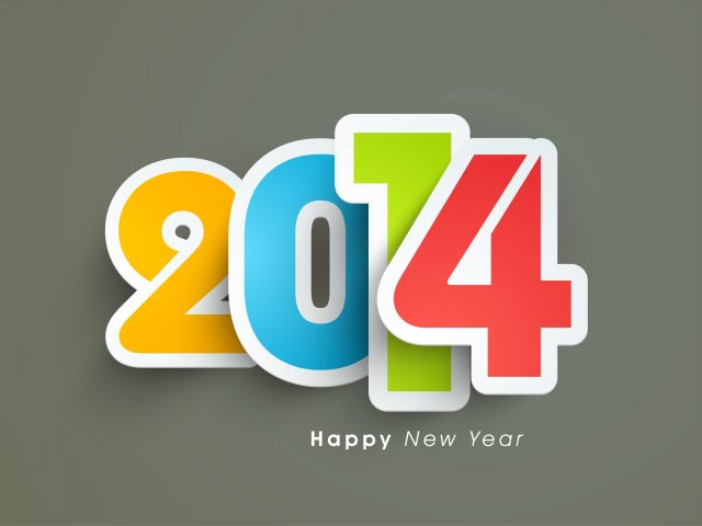 new-year-resolutions-2014