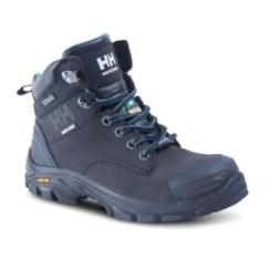 Keen Kitchen Shoes Pink Aid Women S Safety Mark Helly Hansen Workwear 6 Bergen Steel Toe Composite Plate Waterproof Work