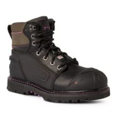 Kitchen Safe Shoes Ninja Professional System 1500 Women S Safety Mark Dakota 6106xt 6 Steel Toe Composite Plate