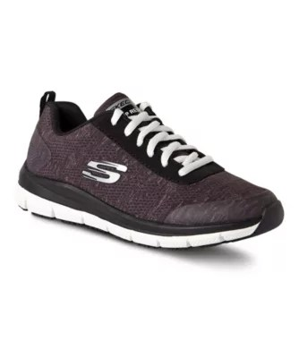 Where Can I Find Non Slip Shoes