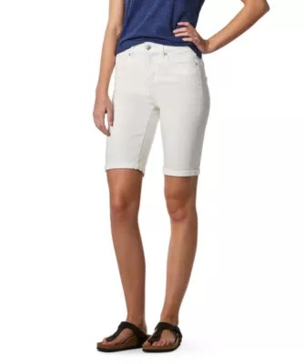 Clear Creek Clothing And Sales