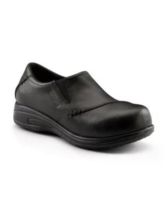 Non Slip Shoes For Ladies
