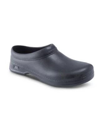 Where Can I Buy Non Slip Shoes Near Me