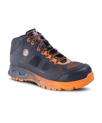 keen kitchen shoes hotels with in los angeles men s safety mark timberland pro mid cut velocity aluminium toe composite plate athletic