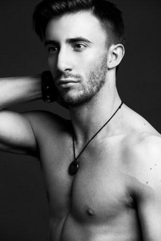 Photographer: Joe Alisa