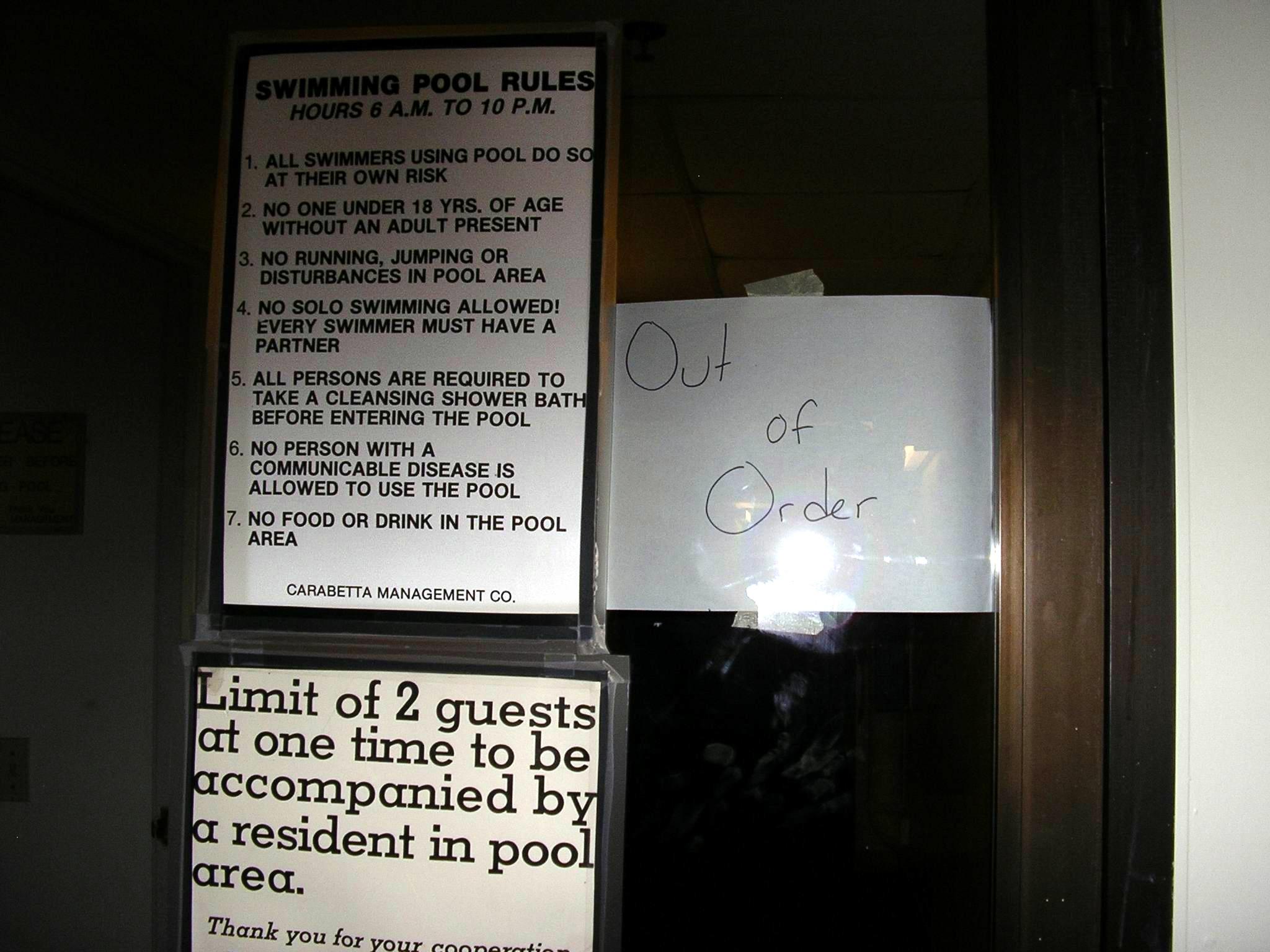 pool_sign2