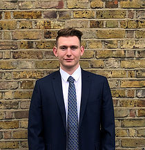 Matt Newton