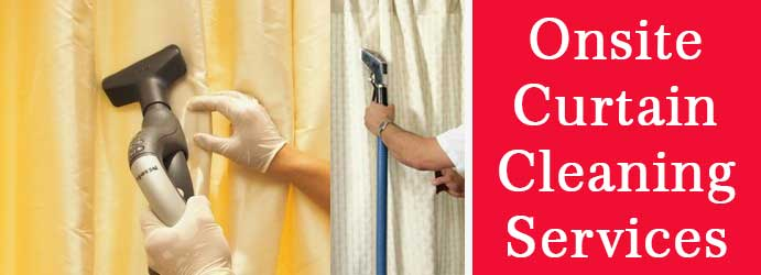 curtain cleaning mclaren vale 0488