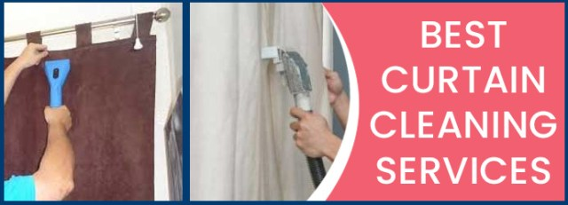 curtain cleaning melbourne wordpress com