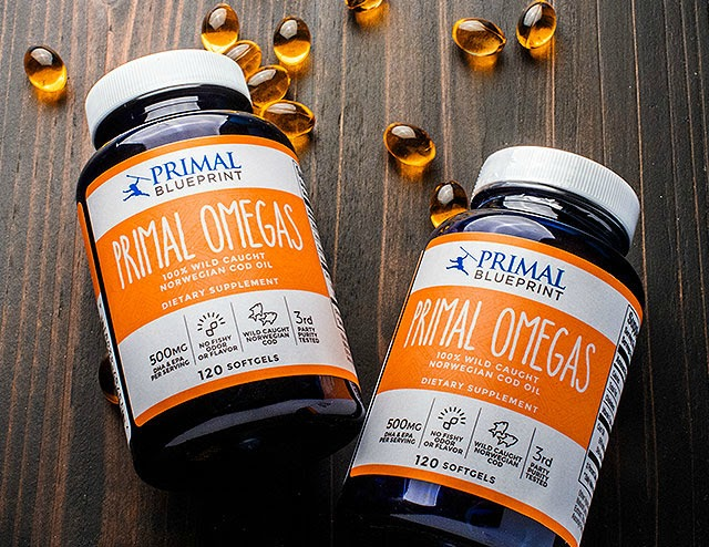 Mental health archives immortals fitness the post omega 3 for health what the latest research shows appeared first on marks daily apple malvernweather Image collections