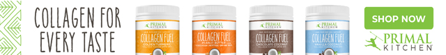 Collagen_Fuel_Flavors_640x80