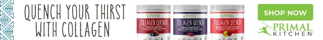 Primal-Kitchen-Dragonfruit-Collagen-Quench