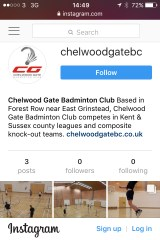 cg-instagram