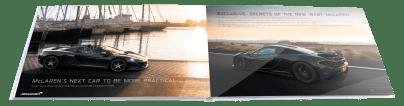 mclaren-brochure-spread-3