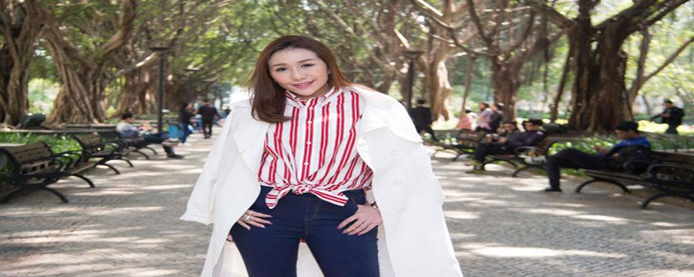 Sabrina ho chiu ying lsp_8418_web-1