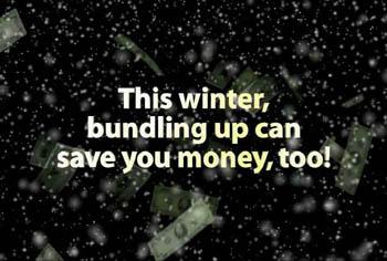 WideOpenWest Bundles Ad