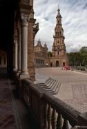 Plaza de Espana 9