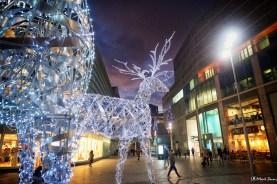 Christmas Shopping 3