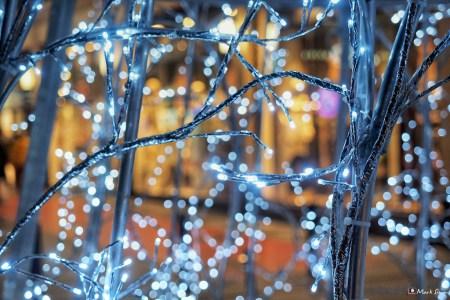 Christmas Shopping 8