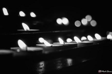 Tea-lights 2