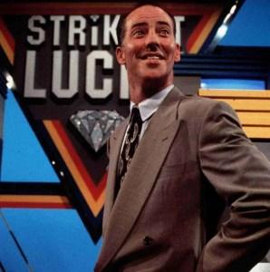 barrymore-strike-it-lucky