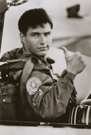 tom-cruise-top-gun.jpg