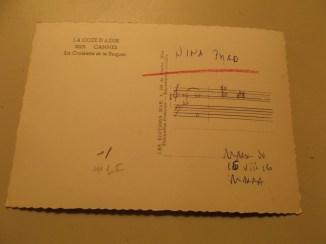 DSCF1961