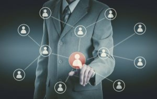 Hand carrying businessman icon network - HR,HRM,MLM, teamwork and leadership concept.Hand carrying businessman icon network - HR,HRM,MLM, teamwork and leadership concept.Hand carrying businessman icon network - HR,HRM,MLM, teamwork and leadership concept.