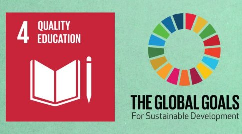 global-goals-4-quality-education-b4.jpg__731x380_q85_crop_subsampling-2_upscale