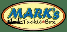 Mark's Tackle Box