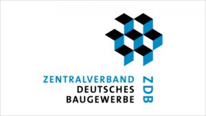 Zentralverband Deutsches Baugewerbe