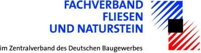 Fachverband Fliesen und Naturstein