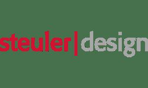 Partner : Steuler Design
