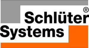 Partner : Schlüter Systems