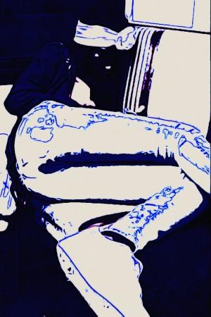RTD Legs 01