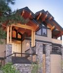 feature stevens House Plan