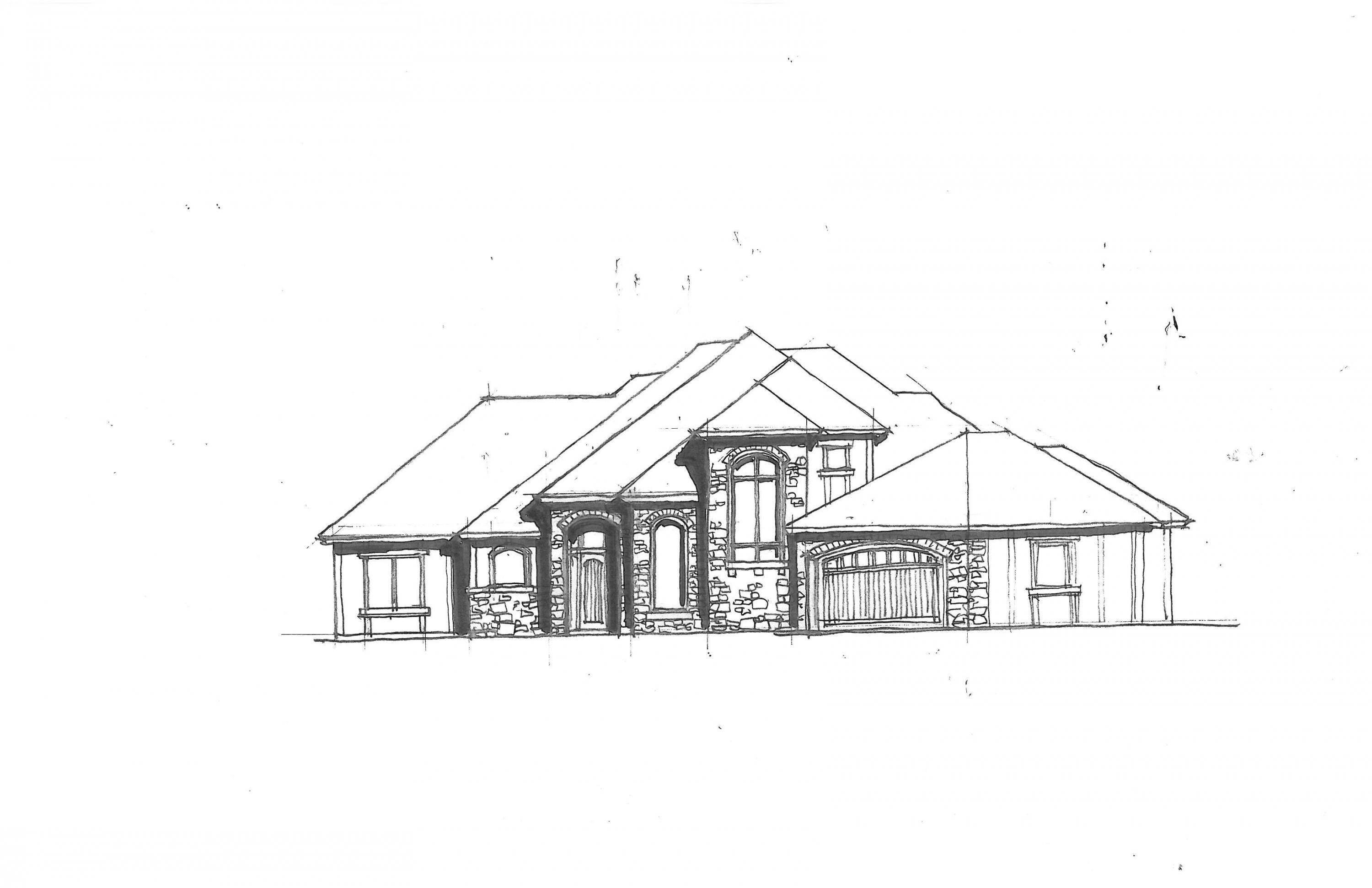 captivating house floor plans line ideas best house plans online Final Review. We offer you another review session after your floor plans ...