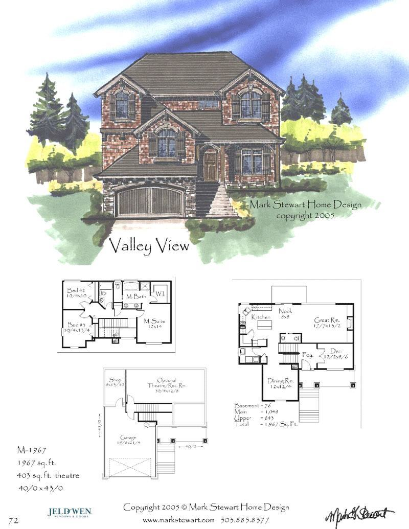 European House Plans Traditional French European House Plans Home Design