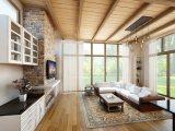 MM-1439 Great Room 2