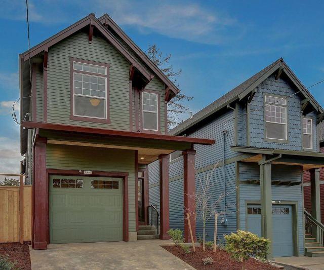 narrow house plans for narrow lots | narrow homesmark stewart