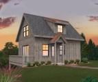 Berd Barnhouse