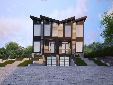 Skinny House Plans   Modern Skinny Home Designs & House ... on manufactured home house plans, quadruplex house plans, cape cod house plans, 4 level house plans, patio home house plans, multifamily house plans, cottage house plans, commercial house plans, 3 bedroom house plans, condo house plans, duplex house plans, story house plans, multi-unit house plans, residential house plans, apartment house plans, quadplex house plans, 1 1/2 storey house plans, house house plans, warehouse house plans, townhouse house plans,